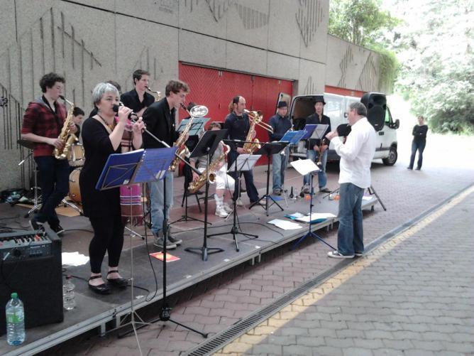 30 ans UAIR jazz3