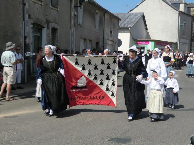 bretons 2