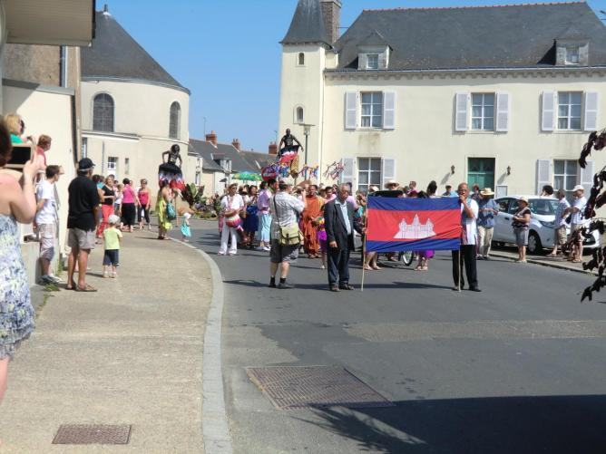 bretons 3